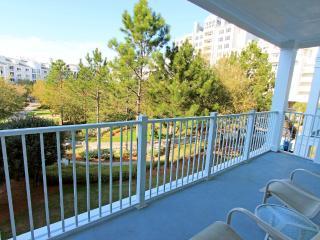 Lasata 3309 - 15% OFF Stays From 4/11 - 5/15! SanDestin Golf & Beach Resort!  Book Online! - Destin vacation rentals