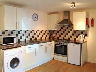 Paddock Cottage - Woolacombe vacation rentals