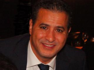 Aparment for rent marrakesh Gueliz Morocco - Marrakech vacation rentals
