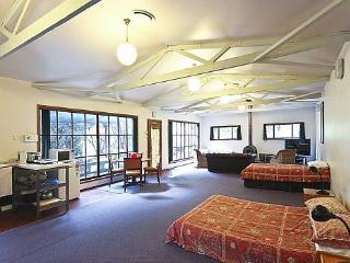 Kanimbla View Studio - Blackheath vacation rentals