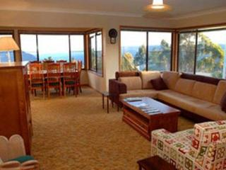 Blue View Katoomba - Faulconbridge vacation rentals