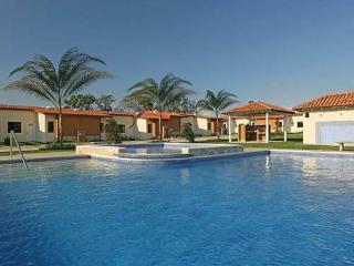 Handy & Nice condo. - Santiago de Puriscal vacation rentals