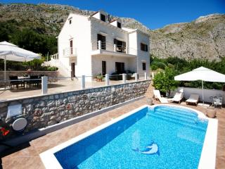 Villa Mozara - Mokosica vacation rentals