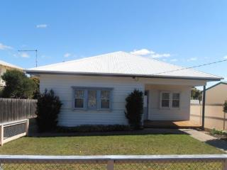 471 Lake Tyers Beach Road - Beacon Cottage - Lakes Entrance vacation rentals