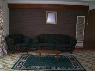45 Carpenter Street - Hellers Haven - Paynesville vacation rentals