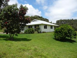 Private Piece of Paradise - Honokaa vacation rentals
