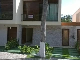 casa top no paraiso  Arraial D'Ajuda - Arraial d'Ajuda vacation rentals