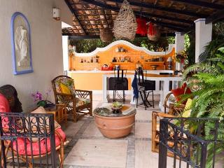 Ajijic/Lake Chapala: Something special! - Ajijic vacation rentals