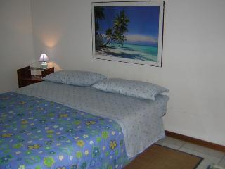 Appartamento a pochi passi dal mare - Cupra Marittima vacation rentals