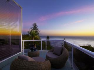 WHALE BEACH VILLA - Contemporary Hotels - Palm Beach vacation rentals