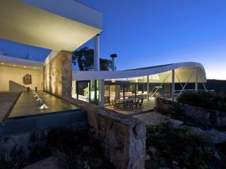 THE SEIDLER HOUSE - Contemporary Hotels - Joadja Creek vacation rentals