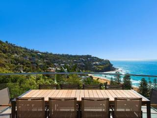 AMAROO - Contemporary Hotels - Pittwater vacation rentals