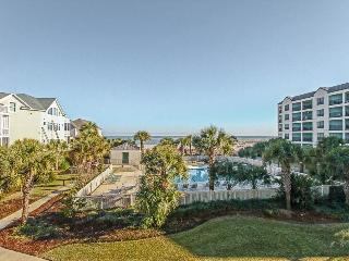 Summer House 210 - Isle of Palms vacation rentals