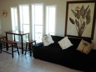 The Sky Cabin - Port Aransas vacation rentals