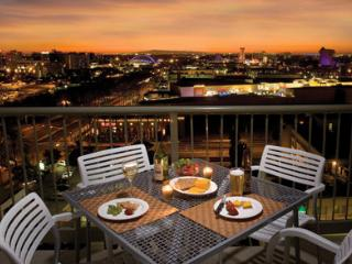 ANAHEIM WYNDHAM/WORLDMARK SUPER DISNEY NEAR LOCALE - Anaheim vacation rentals