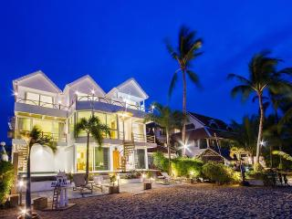 One Samui - Beachfront Suites in Bophut - Koh Samui vacation rentals
