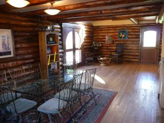 The Roost Lodge - Rollins vacation rentals