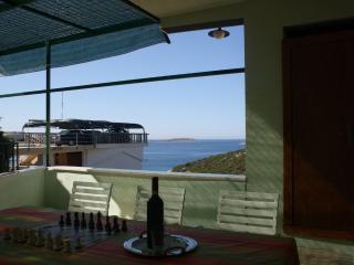 7204 Rogač(5+1) - Cove Ljubljeva (Vinisce) - Sevid vacation rentals