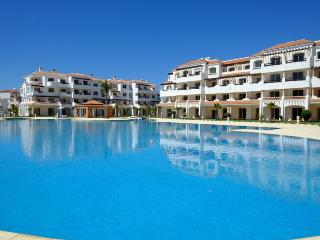 Appartement de haut standing - Grand Casablanca Region vacation rentals