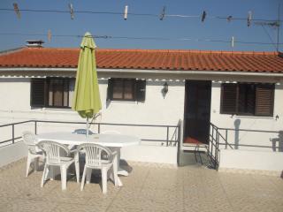 Holiday Homes near Setubal - Setubal vacation rentals