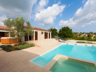 LUX CASA HISTRIA - Pazin vacation rentals
