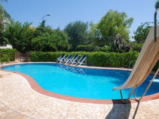 Villa Acacia II rental property in Puglia - Torre Santa Sabina vacation rentals