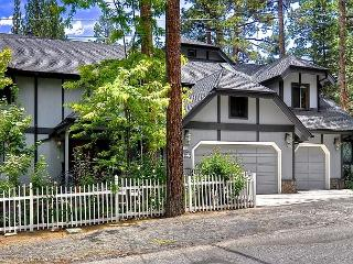 No. 8 Estate By The Lake - Big Bear Lake vacation rentals