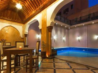 Hotel Marrakech House - Marrakech vacation rentals
