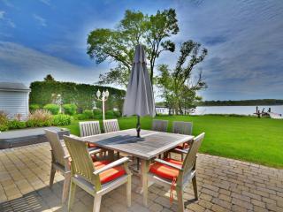 Southampton Water Front Retreat - Southampton vacation rentals
