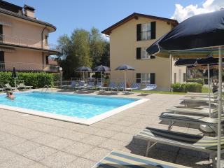 Lakeside Holiday Resort - Gravedona vacation rentals