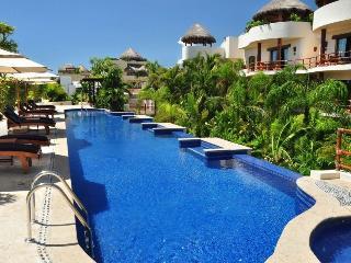 Porto Playa Luxury Condos - Saint Eustatius vacation rentals