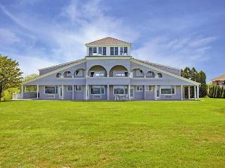 Luxury Condo With Pool & Breathtaking Ocean View I - Rhode Island vacation rentals