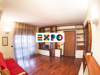 Mazzo 73b - Fiera Milano - Rho - Rho vacation rentals