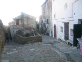 Dimora tipica antico forno - Castiglione Della Pescaia vacation rentals