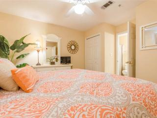 Grand Caribbean West 308 - Pensacola vacation rentals
