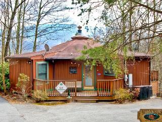 MEMORIES - Gatlinburg vacation rentals