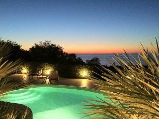 villa DINA - Costa Paradiso vacation rentals