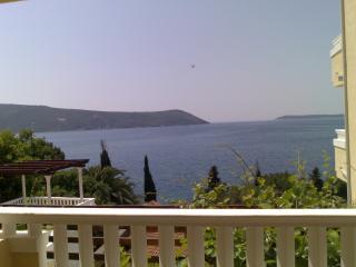 Villa Tenzera - Herceg-Novi vacation rentals