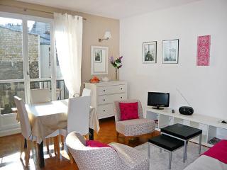 7 rue Vauvenargue ~ RA24569 - 18th Arrondissement Butte-Montmartre vacation rentals