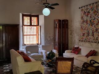 Best Priced Entire Old City House - Colombia vacation rentals