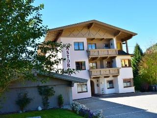 Studio Apartment Markbachjoch small flat 2 Persons - Oberau vacation rentals