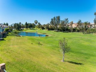 Golf-Course View Vacation Getaway - Anaheim Hills vacation rentals