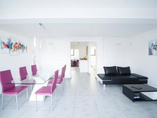 Comfortable, Seaside 2 Bedroom Marseille Apartment, Pet-Friendly - La Ciotat vacation rentals