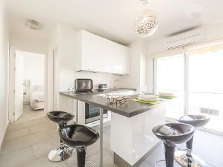 IBIZA CENTER APARTMENT - Roca Llisa vacation rentals