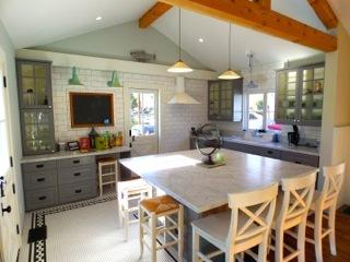 The Providence Beach House - Montecito vacation rentals