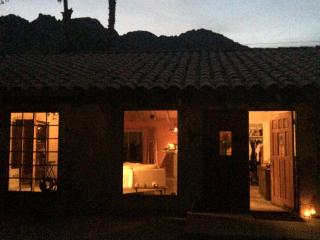 Discount! Unique Artisanal w/ Pool; Avail Festival - La Quinta vacation rentals
