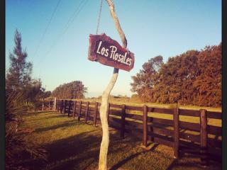 Los Rosales Farm - Colonia del Sacramento vacation rentals