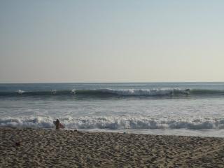 NEW 7 BR Paradise, Pool, Volcano, Beach - Costa Rica - San Ramon vacation rentals