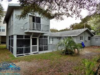Springs House - Myrtle Beach - Grand Strand Area vacation rentals