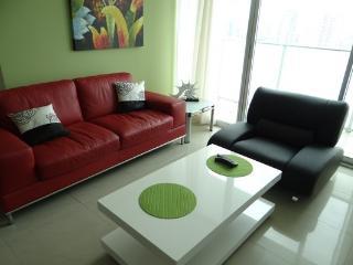 TopFloor Ocean View 3 Bdr Penthouse, Panama City - Panama City vacation rentals